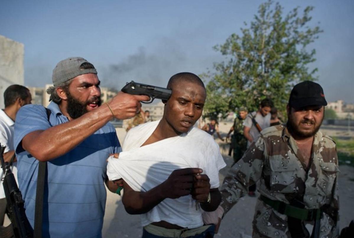 [Image: INT-Libyan-Slave-Trade1.png]