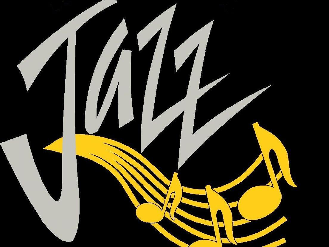 the jazz bakery launches 2018 concert schedule with nels and alex