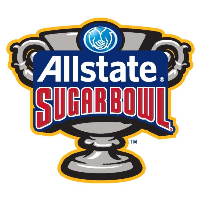 2019 Cotton Bowl >> Rod West tapped to lead Sugar Bowl Committee - Los Angeles Sentinel   Los Angeles Sentinel ...