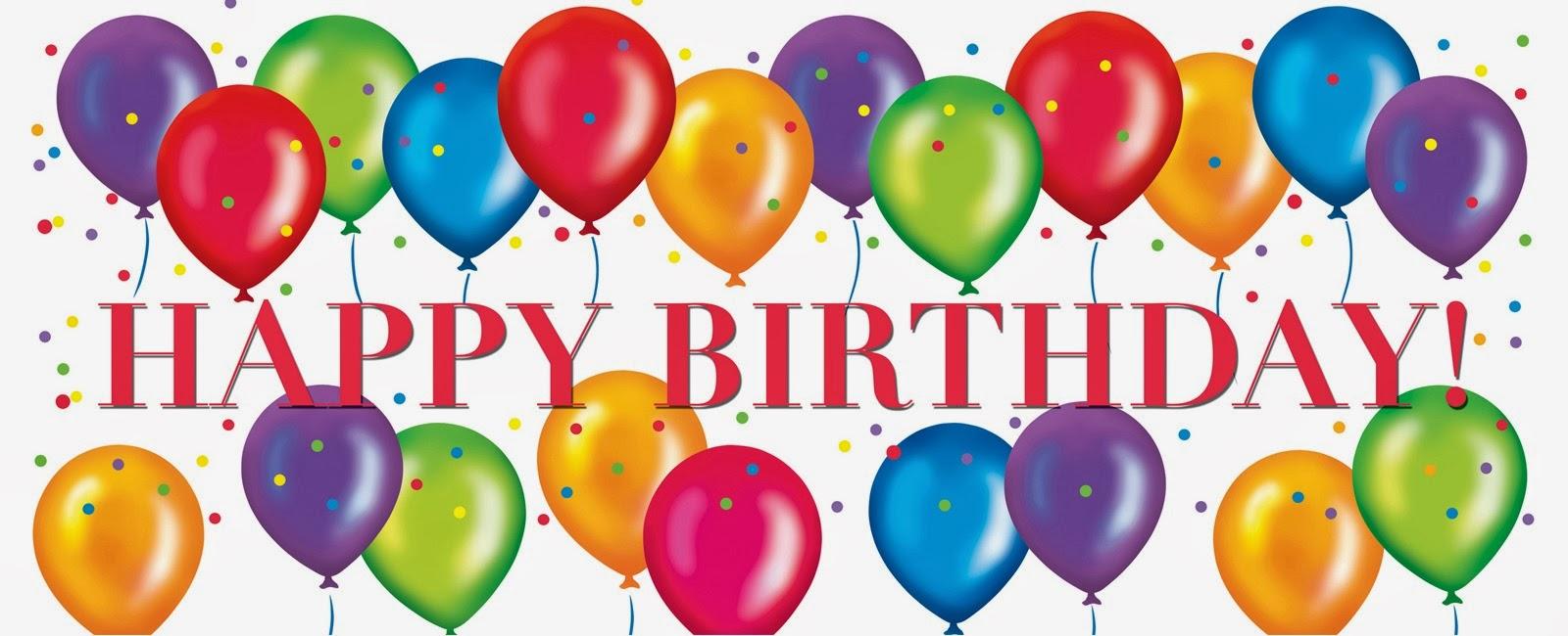 Happy 100th Birthday Ms Nola M Carter