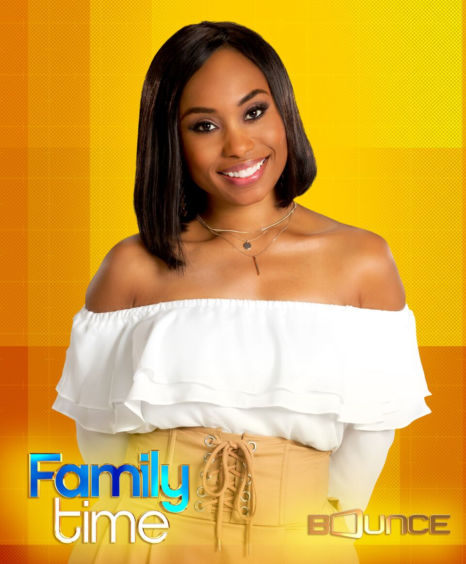 angell conwell young and the restless