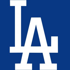 "Los Angeles Rams Launch ""Aloha Hawai'i Sweepstakes"" - Los Angeles"