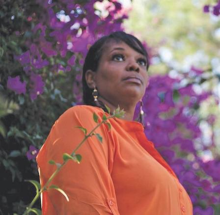 Shaneen Bonner Releases 'Prophetic Declarations' Album - Los
