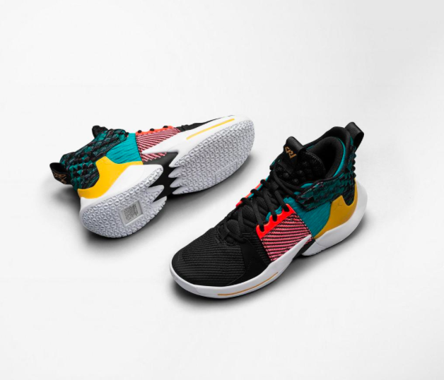 the best attitude c8f99 9adf7 Nike Unveils Black History Month 2019 Collection - Los Angeles Sentinel    Los Angeles Sentinel   Black News