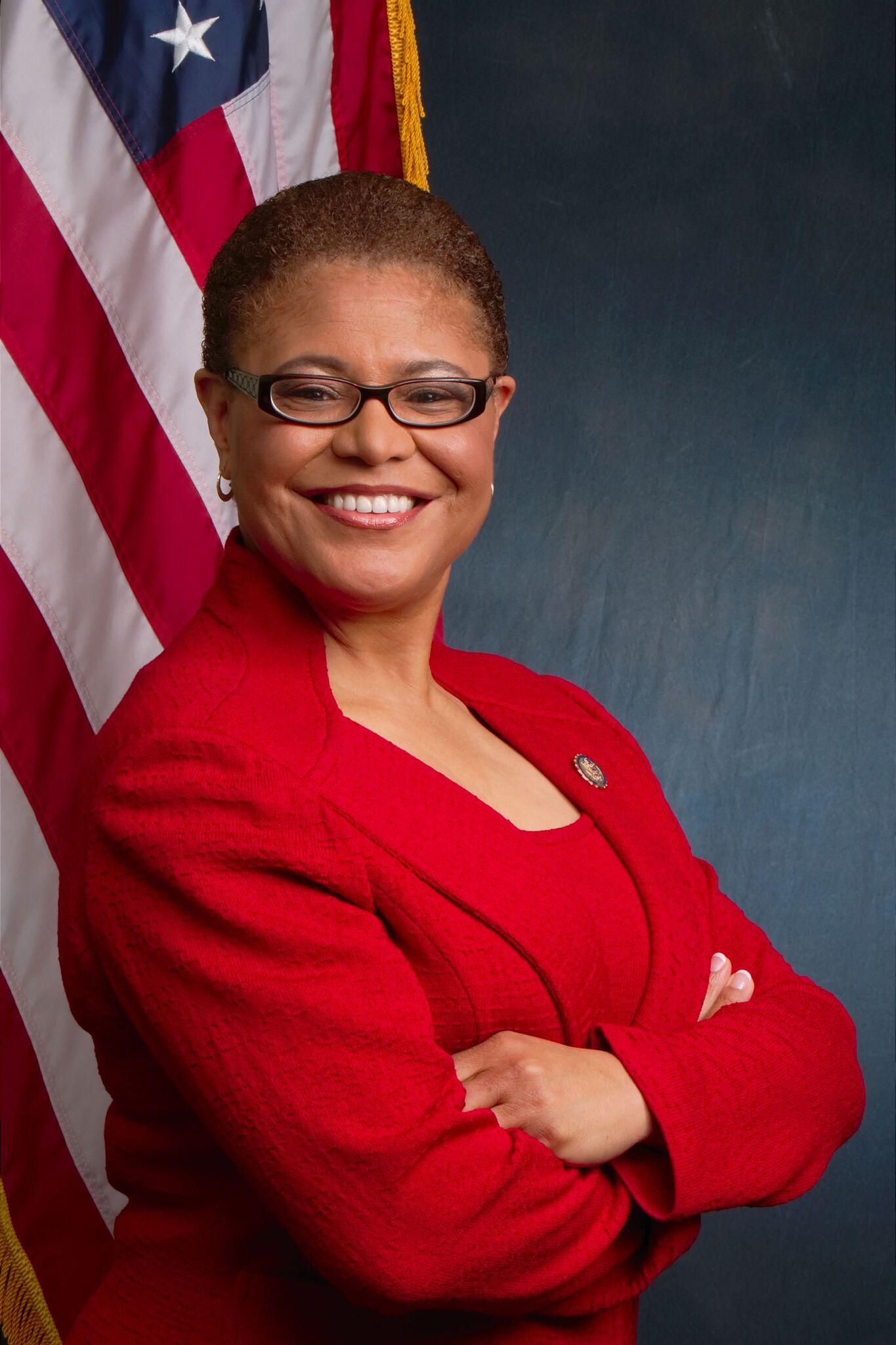 Tri-Caucus Releases Higher Education Act Reauthorization Priorities