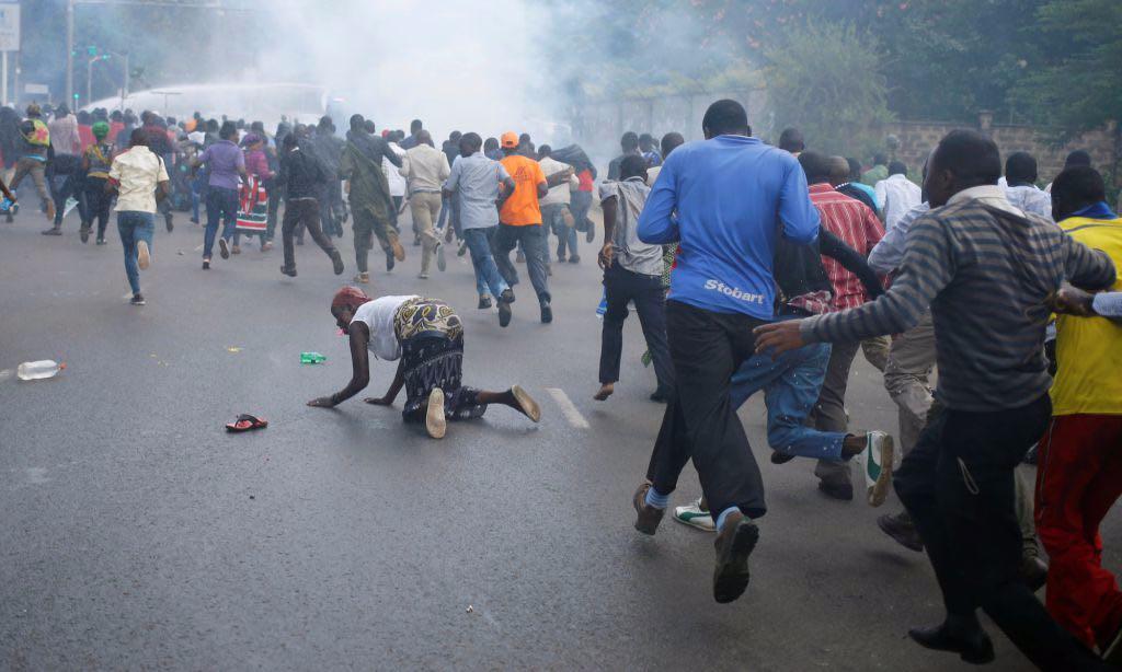 Zimbabwe Catholic Dating sitechoisir un nom pour la datation Internet
