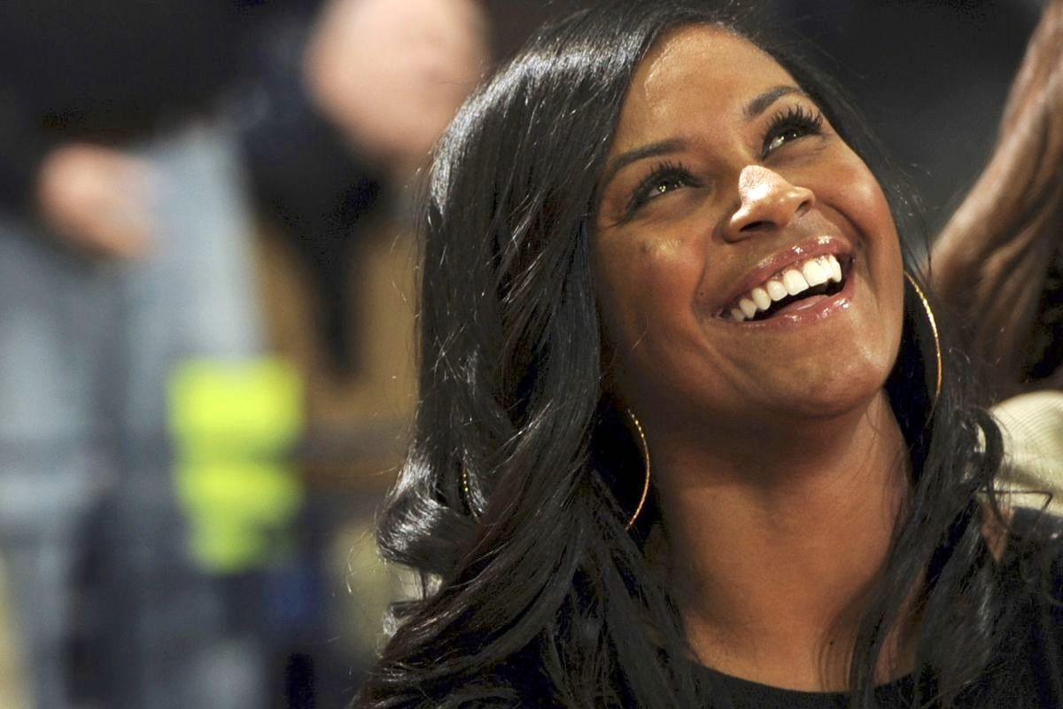 Grizzlies make Niele Ivey NBA's 9th female assistant coach - Los