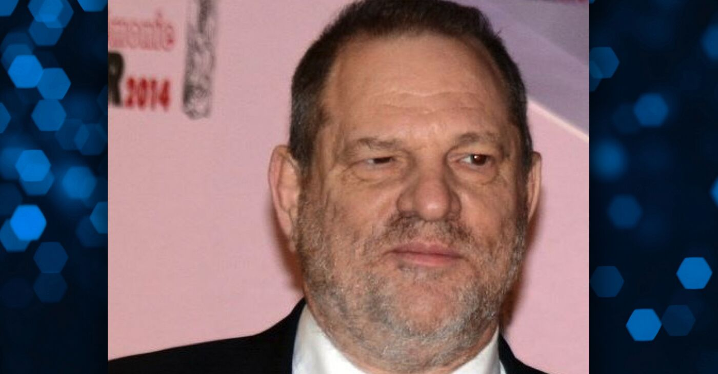 Harvey Weinstein Pleads Not Guilty To Sex Charges In New Indictment - Los Angeles Sentinel