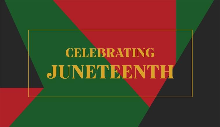 Juneteenth Celebration at Miller Outdoor Theatre - 90.1 KPFT