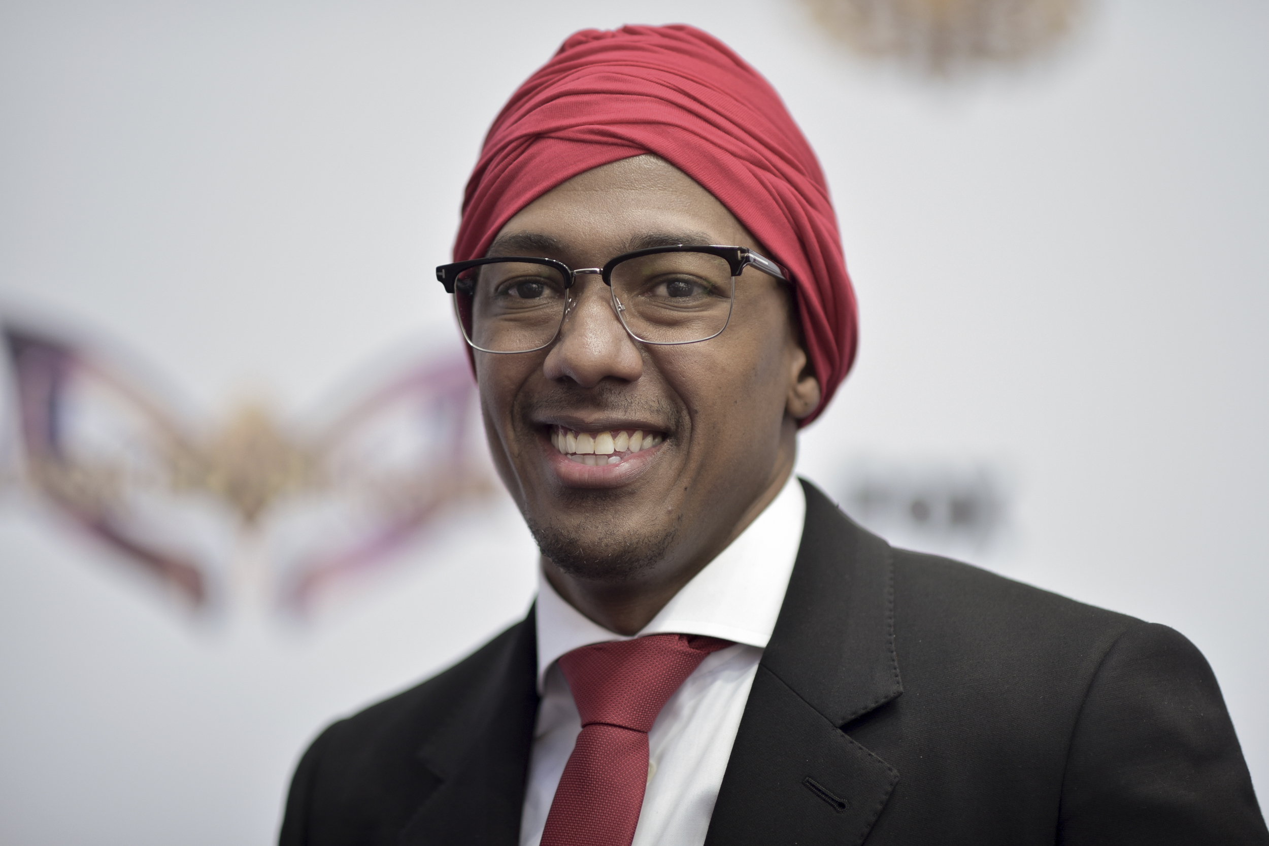 Nick Cannon apologizes to Jewish community for hurtful ...