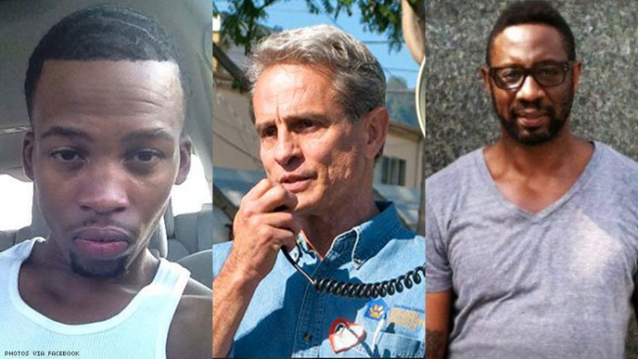 Petition Urges Judge to Deny Bail to Democratic Donor Ed Buck in Deaths of Black Gay Men - Los Angeles Sentinel | Los Angeles Sentinel