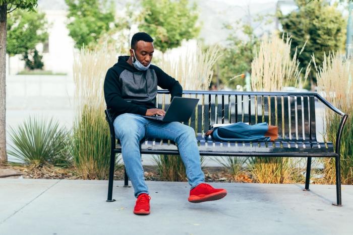 Student Loan Debt Widens Racial Wealth Gap - Los Angeles Sentinel | Los Angeles Sentinel