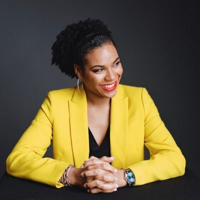 April 10: Lindsey Harding became the first African American female coach in the NBA (76ers player development coach), 2019