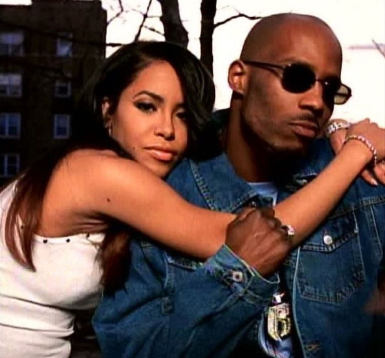 The Life and Legacy of DMX - Los Angeles Sentinel   Los Angeles Sentinel    Black News